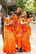 2019 Photo Tamil Film Aadai 7971