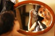 Actress Amala Paul Aadai Picture 995