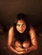 Amala Paul Aadadi Movie Latest Photo 978