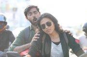 Amala Paul Aadai Movie 929