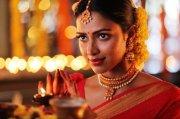 Amala Paul Aadai Movie New Still 996
