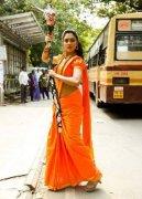 Latest Galleries Aadai Tamil Movie 6943