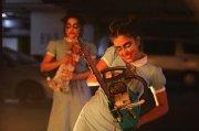 Tamil New Movie Aadai 590