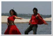 Aadi Narayana Film Stills 15