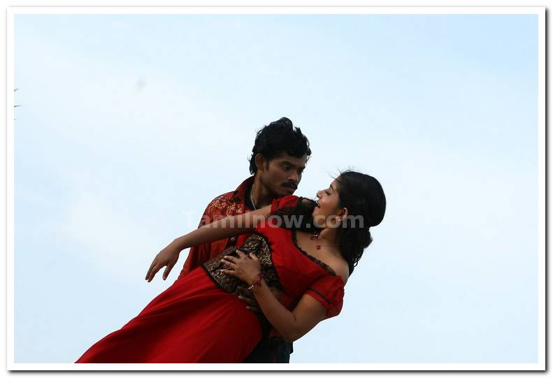 Aadi Narayana Film Stills 2