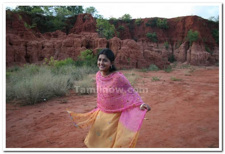 Aadi Narayana Film Stills 6