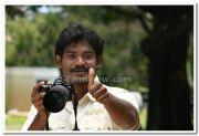 Aadi Narayana Film Stills 9