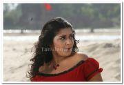 Meera Jasmin Stills 5
