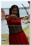 Meera Jasmin Stills 9