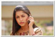 Meera Jasmine Photos 12
