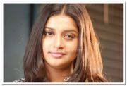 Meera Jasmine Photos 5
