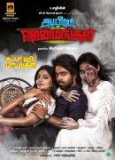 Latest Gallery Aayiram Jenmangal Movie 4930