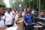 Cinema Abhiyum Anuvum Latest Pic 7175