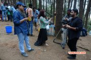 Latest Wallpapers Cinema Abhiyum Anuvum 4527