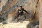 Vishal Movie Action Image 837
