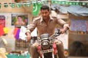 Vishal Movie Action Movie New Photo 793