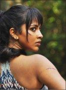 Amala Paul New Adho Andha Paravai Pola Movie 864