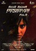 Dec 2019 Albums Adho Andha Paravai Pola Cinema 1248