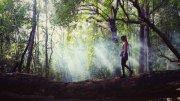 New Photos Adho Andha Paravai Pola Tamil Movie 5479