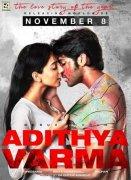 Adithya Varma Tamil Cinema Recent Images 3549