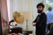 Dhruv Vikram In Adithya Varma Movie Pic 205