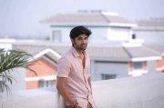Movie Photo Dhruv Vikram In Adithya Varma 771