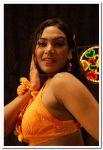 Risha Stills 2