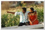 Thamizh Chithra Nair 3