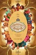 Latest Albums Annabelle Sethupathi Cinema 7889