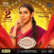 Movie Annabelle Sethupathi Latest Wallpapers 9735
