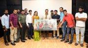 Latest Still Appathava Aattaya Pottutanga Tamil Film 9674