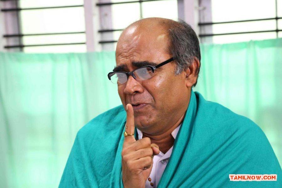 thalaivasal vijay images
