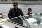 Movie Arambam Stills 7923