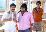 Pics Aranmanai 3 Tamil Cinema 8944