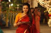 Actress Catherine Tresa In Aruvam Movie Wallpaper 474
