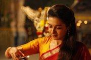Movie Image Actress Catherine Tresa In Aruvam 386