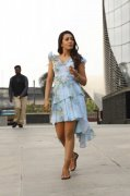 Movie Pic Actress Catherine Tresa In Aruvam 897