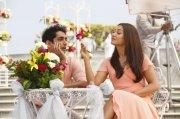 Siddharth Catherine Tresa Aruvam Movie 146