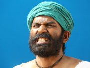 Dhanush Still Asuran Movie 593