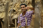 Dhanush Still Asuran Movie New Photo 6