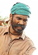 Dhanush Still Asuran Movie Pic 953