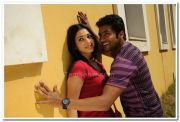 Surya And Tamanna In Ayan 3