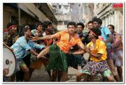Surya In Ayan Still 1