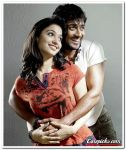 Surya Thamanna Photo 03