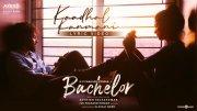Film Bachelor Latest Stills 5178