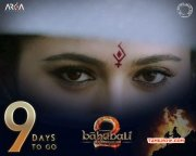 Anushka Bahubali 2 The Conclusion 60
