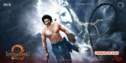 Bahubali The Conclusion Film 2017 Pic 2929