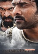 Bahubali The Conclusion Tamil Cinema 2017 Still 1302