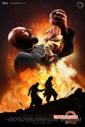 Bahubali The Conclusion Tamil Movie New Album 4619