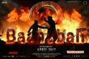Film Bahubali The Conclusion New Photos 2010
